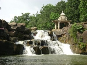 Tourist Attractions in Bhubaneswar