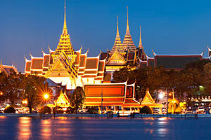 city-tour-thailand