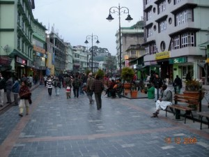 m-g-road-gangtok